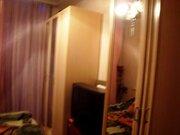 Продам трехкомнатную квартиру - Фото 4