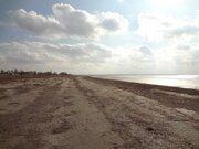 Породам 5,5 га в Крыму рядом с Чёрным морем - Фото 4
