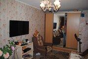 2 800 000 Руб., Продается 3-ка. Брагино 70м2, Купить квартиру в Ярославле по недорогой цене, ID объекта - 318326279 - Фото 11