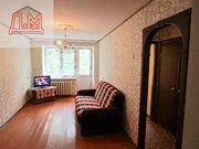 Квартира в Истре - Фото 1