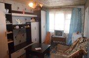 Двух комнатная Квартира ул.Красноармейская д 6 - Фото 3