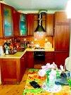 Продам 2-комнатную квартиру Кузьминки - Фото 4