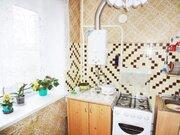 2 к. квартира Центральный район, пос. Скуратовский, ул. Шахтерская,3 - Фото 5