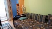Продажа 3-комнатной квартиры в Жуковском на ул.Солнечная д.6 - Фото 5