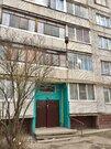Квартира улучшенной планировки, 2 этаж - Фото 2