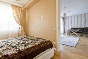 149 000 €, Продажа квартиры, Купить квартиру Рига, Латвия по недорогой цене, ID объекта - 313137995 - Фото 4
