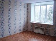3-комнатная квартира, ул. Текстильная, недалеко от вокзала - Фото 4