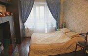 Уютная однокомнатная квартира с евроремонтом, центр Одинцово - Фото 1