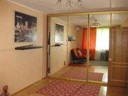 1 комнатная квартира, ул. Ленина, 23 - Фото 4