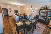 Продаю 1 комн квартиру в Котельниках ул Кузьминская д 11 - Фото 4