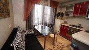 2 500 000 Руб., Однокомнатная квартира улучшенной планировки с ремонтом,, Купить квартиру в Новороссийске по недорогой цене, ID объекта - 316283238 - Фото 6