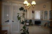 1-комнатная квартиру на Мичуринском проспекте - Фото 1