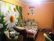 2-х комнатная квартира в г.Александров - Фото 2