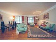 250 000 €, Продажа квартиры, Купить квартиру Рига, Латвия по недорогой цене, ID объекта - 313154393 - Фото 1