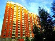 Продажа квартир ул. Подольская
