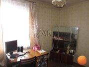 Продается дом, Щелковское шоссе, 88 км от МКАД - Фото 5