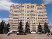 Продается превосходная квартира в Красногорске! - Фото 1