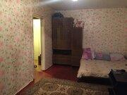 Однокомнатная квартира в люберцах рядом со станнции - Фото 4