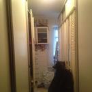 Квартира комфорт класса в 5 минутах пешком от метро - Фото 5