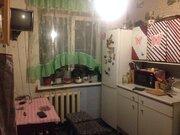 Продам 3-х комнатную квартиру г.Жуковский ул. Баженова д.4 - Фото 1