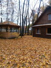 Сдаю дом в Студеном овраге - Фото 2