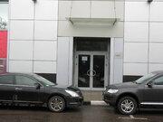 Аренда офиса в БЦ класс В м.Бауманская - Фото 1