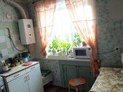 1к.квартира в Ногинске - Фото 1
