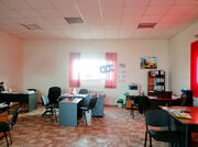 Отапливаемый склад 1644 кв.м. в Батайске - Фото 5
