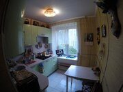 Продаю 2-комнатную квартиру в гп Селятино - Фото 5