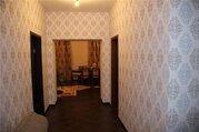 Дом в Новой Москве - Фото 4