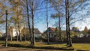 Продажа дома, Тярлево, м. Купчино - Фото 2
