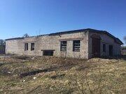 Продажа земельного участка в Тотьме - Фото 2