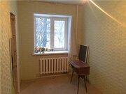 Продам 2-х комн. квартиру в г.Кимры, пр-д Гагарина, д.7 (микрорайон) - Фото 5
