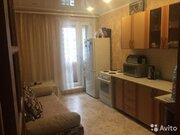 Продаю 1-комнатную квартиру с ремонтом - Фото 2