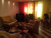 Двухкомнатная в кирпичном доме в центре города - Фото 3