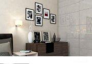 251 600 €, Продажа квартиры, Купить квартиру Рига, Латвия по недорогой цене, ID объекта - 313140034 - Фото 2