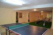 Квартиры в Турции, Аланья, Купить квартиру Аланья, Турция по недорогой цене, ID объекта - 312150632 - Фото 5