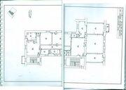 Продается 7 комнатная квартира в Риге (Латвия) 223 кв.м., Купить квартиру Рига, Латвия по недорогой цене, ID объекта - 309905846 - Фото 10