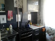 3-х комнатная квартира, пр. Победы, 42 - Фото 5