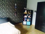 2 комнатная квартира 55 м2 в г.Щелково, Пролетарский пр-т, д.11 - Фото 1