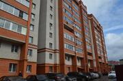 Продам 1 ком. квартиру Александров Свердлова 1 - Фото 1