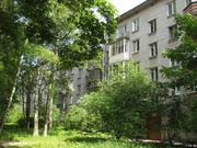 Продается 1 к.кв. в Новом Петергофе, петродворцовый район спб - Фото 1