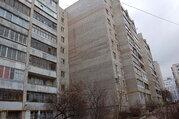 Предлагаю 3-х комнатную квартиру в центре города Серпухова - Фото 1