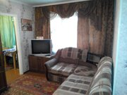 Квартира в Климовске Театральная 5 - Фото 4