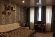 Продам 1-к квартиру, Коломна г, бульвар 800-летия Коломны 5 - Фото 1