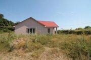 Продам дом в Крыму, п.Лучистое, Алушта. - Фото 2