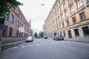 57 000 €, Продажа квартиры, Улица Висвалжа, Купить квартиру Рига, Латвия по недорогой цене, ID объекта - 316793246 - Фото 14