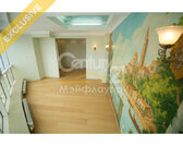 Продаётся 3-х комнатная квартира бизнес-класса 160м2 на Радищева 12 - Фото 1