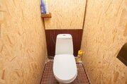Продаетс 3-х квартира с изолированными комнатами метро Кантемировская - Фото 5
