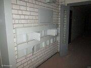 Квартира 2-комнатная в новостройке Саратов, Волжский р-н, Юбилейный - Фото 4